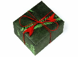 Buy handmade paper for Xmas 2014